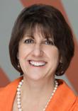 Kathy Albarado