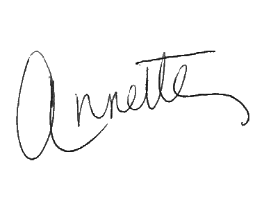 annette-signature-black