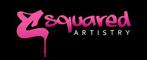 c_squared