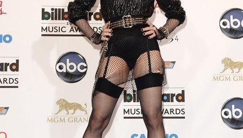 madonna - billboard music awards 2013 - imagen03