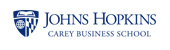 Johns Hopkings Carey Business School